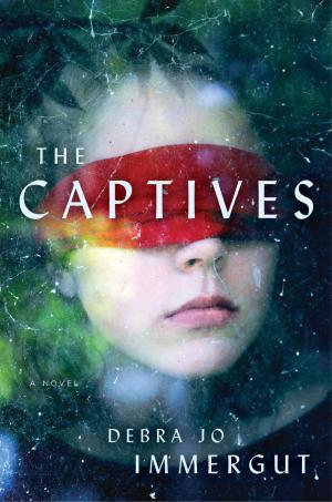 Captives5