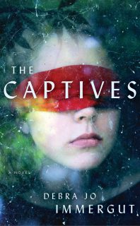 cropped-captives51.jpg