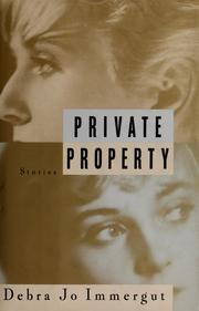 privatepropertyimmergut